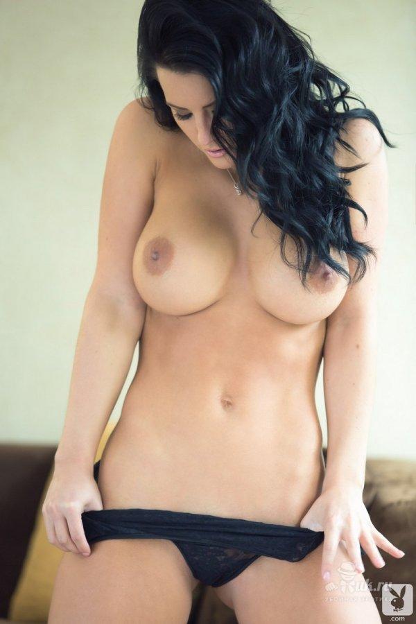 Jessie Shannon - Девушка Лев или Львица