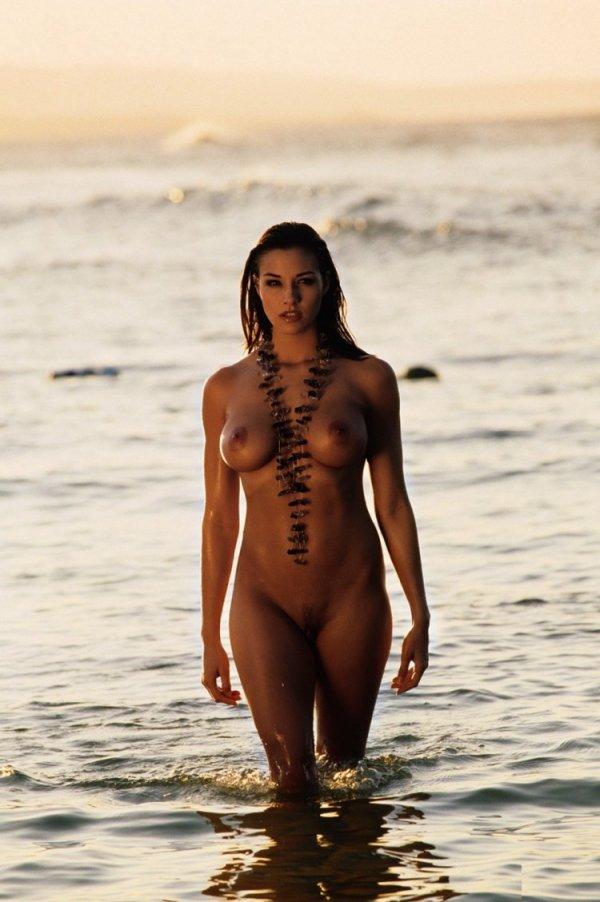 Красивые стройные девушки эромикс