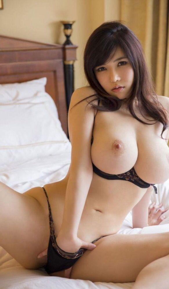 Порно ролики с азиатками по веб камере
