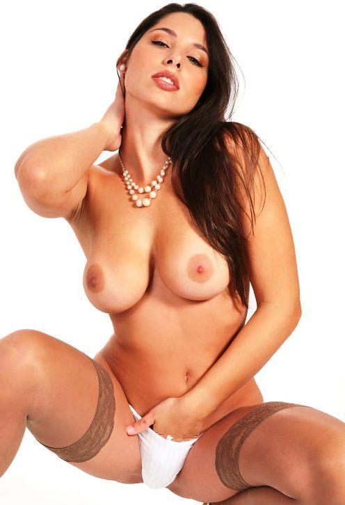 Zafira порно ролики прекрасной Скорпионки
