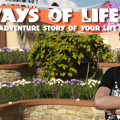 Ways of Life [RALX Games Productions]