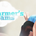Farmer's Dreams [MuseX]