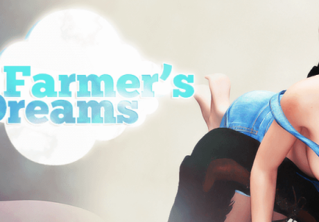 Farmer's Dreams [MuseX]