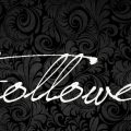 Follower [v0.7F] [Follower]