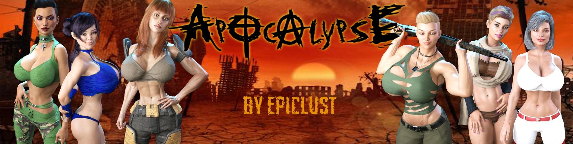 Apocalypse [EpicLust]