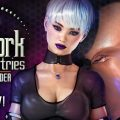 Cockwork Industries: Complete Edition [v4.16] [Digital Seductions]