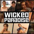 Wicked Paradise [VEGA Studio]