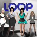 Time Loop Hunter [Hydrahenker]