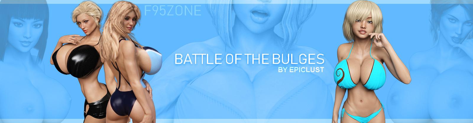 Battle of the Bulges [v1.0] [EpicLust]
