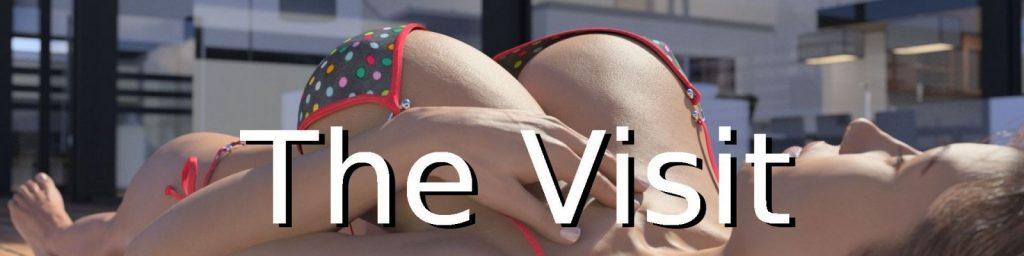 The Visit [Stiglet]