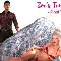 Zoe's Temptations [Daniels K]