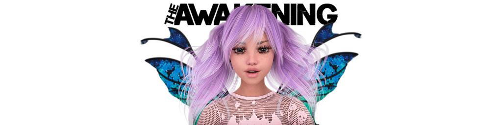 The Awakening  [SLim Games]