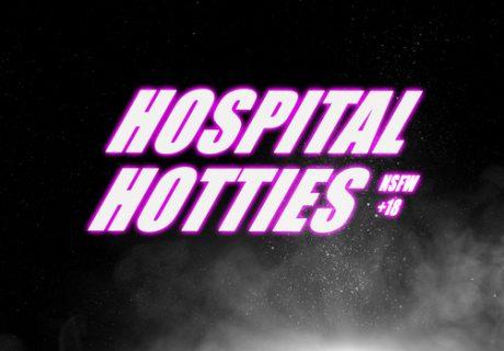 Hospital Hotties [Final] [Slooty Slots]