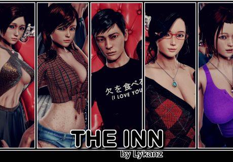 The Inn [Lykanz]