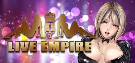 Live Empire [v1.01] [Happy Max]
