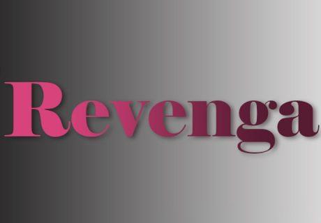 Revenga [Maks]