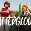 Afterglow [GaussianFracture]