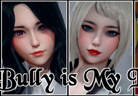 My Bully Is My Lover [NiiChan]